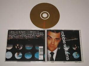 ROBBIE-WILLIAMS-I-VE-BEEN-ESPERANDO-YOU-CHR-97837-CD