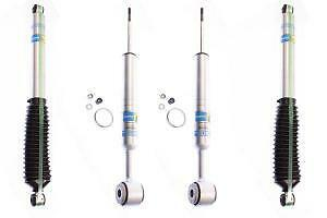 Bilstein-Shocks-5100-Series-04-UP-Nissan-Titan-4WD
