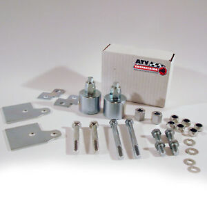 Polaris-Sportsman-Lift-Kit-500-600-700-800-1999-2011