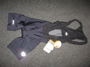 NEW-Pearl-Izumi-Elite-In-R-Cool-Mens-Bike-Bib-Short-Large