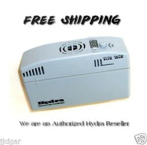 Hydra-SM-Electronic-Electric-Cigar-Humidor-Humidifier-Free-Cutter-amp-Shipping