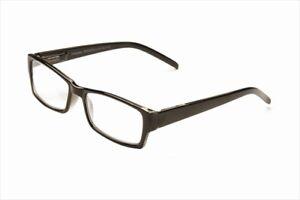 Mens-Reading-Glasses-All-Strengths-Alfie