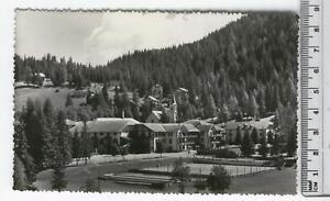 Trentino AA - Madonna di Campiglio Grand Hotel -TN 9222 - Italia - Accetto la restituzione entro 10 giorni a consegna avvenuta - Italia