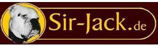 Sir-Jack_de-Hundebedarf