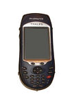 Magellan Promark3 GPS Receiver