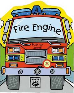 Fire-Engine-A-Pop-up-Book-with-Sound-by-Tango-Books-Novelty-book-2008
