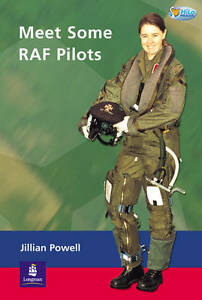 Meet-Some-RAF-Pilots-HiLo-Pelican-Body-Wendy-Powell-Jillian-Very-Good-05824