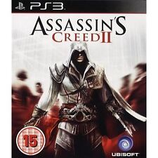 Platformer Sony PlayStation 3 Ubisoft Video Games