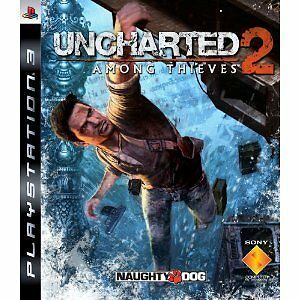 Uncharted-2-Among-Thieves-Sony-PlayStation-3-2009