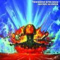 Französische Dance & Electronic's aus Deutschland mit Musik-CD