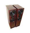 TDL RTL3 Main / Stereo Speakers