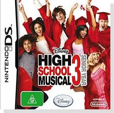 Jeux vidéo pour Musique et danse et Nintendo DS, nintendo