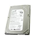 "Seagate Barracuda 7200.9 80GB,Internal,7200 RPM,8.89 cm (3.5"") (ST380811AS) Desktop HDD"