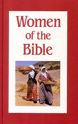 Women of the Bible, Nicholls, A. H., Used; Good Book