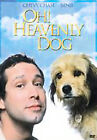 Oh Heavenly Dog (DVD, 2005)