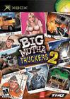 Big Mutha Truckers 2 (Microsoft Xbox, 2005)