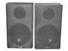KLH BTF220 Main / Stereo Speakers
