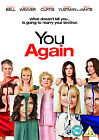 You Again (DVD, 2011)