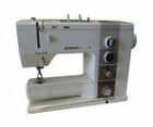 Bernina 930 Electronic Sewing Machine