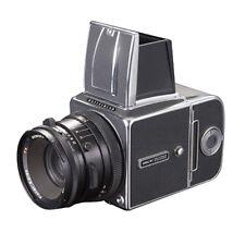 hasselblad medium format manual focus film cameras ebay rh ebay com hasselblad 500 cm manuale italiano hasselblad 500c manual download