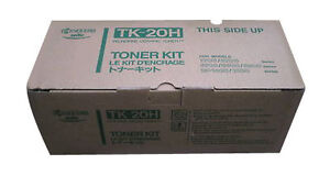 Genuine-Kyocera-TK-20H-Toner-Cartridge-Kit-Brand-New-1700-3700-6700-6800-6900