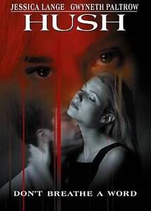 Hush-DVD-2010