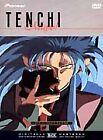 Tenchi Muyo Ryo Ohki - OVA Box Set (DVD, 1999, 3-Disc Set)