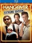 The Hangover (Blu-ray Disc, 2011, 2-Disc Set, Extreme Edition; Rated/Unrated; With Movie Cash & Book; Blu)