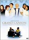 Grand Canyon (DVD, 2001, Sensormatic)