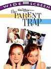 The Parent Trap (DVD, 1999)