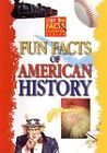Just the Facts - Fun Facts of American History (DVD, 2008, Documentary)