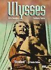 Ulysses (DVD, 1999)