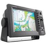 Furuno GP1920C GPS Receiver