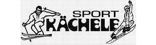 Sport-EXKLUSIV