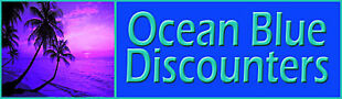 OceanBlueDiscounters
