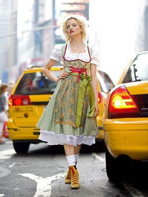 Dirndl and Tracht Germany