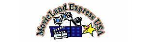 MovieLand Express USA