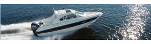 PACERMARINE,BOATS,RIBS,OUTBOARDS