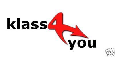 klass4you