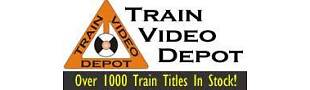 Train Video Depot