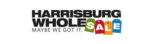 Harrisburg Wholesale