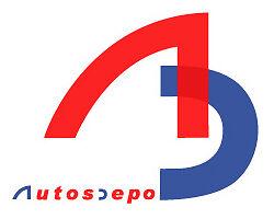 AUTOSDEPO LLC