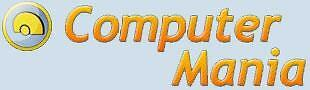 ComputerManiaNet