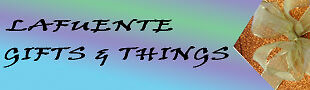 lafuente gifts&things