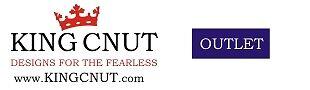 King Cnut