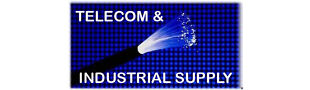 TELECOM AND INDUSTRIAL SUPPLY