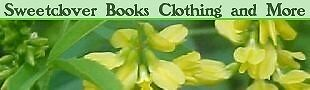Sweetclover Books Clothing and More