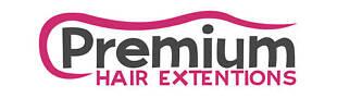 premium*hair*extensions09