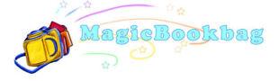 MagicBookbag