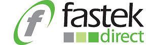 Fastek-Direct